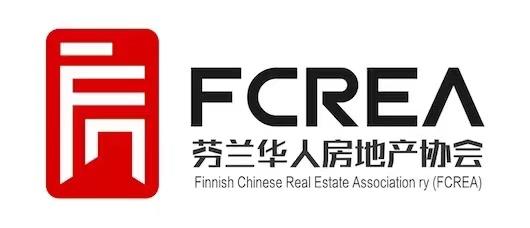《黄页》芬兰华人房地产协会