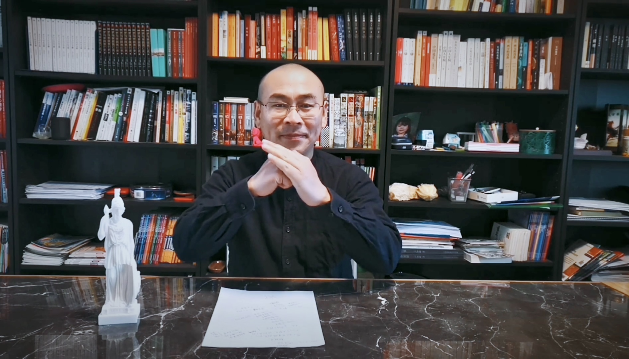【希腊创业家】第07期-霍庆川-华人在希腊能做什么生意?